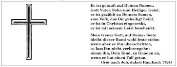 trauersprüche christlich christliche trauersprüche steine der erinnerung