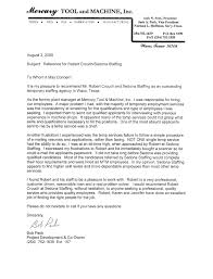 work recommendation letter template we know people client customer references client customer references please view some of our customer reference letters