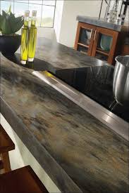 Kitchen Countertops Lowes by Kitchen Laminate Countertop Overlay Lowes Countertops Granite