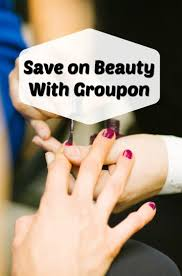 67 best save on beauty products images on pinterest beauty