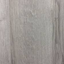 Oak Laminate Flooring Oak Laminate Floor