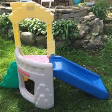 Little Tikes Barn Kidsheaveninlisle Outdoor Toys