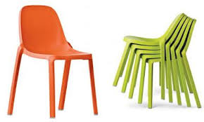 philippe starck design sustainable design by philippe starck paperblog