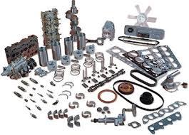 mercedes auto parts chanda ranga car parts