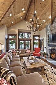 interior design mountain homes interior design mountain homes beautiful interior design mountain