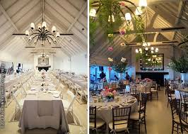 htons wedding venues waterfront wedding venues in new york state 28 images nyc