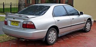 peugeot 406 images specs and news allcarmodels net