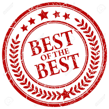the best best of the best vector st royalty free cliparts vectors and