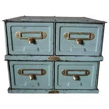 Vintage Metal File Cabinet Cool Industrial File Cabinet Fancy Vintage Filing Cabinet Vintage