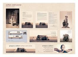 rolex print ads rolex institute