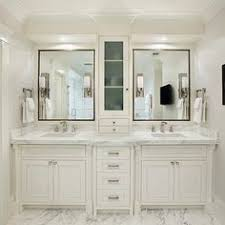 Mirrored Bathroom Vanities by There Are Plenty Of Beneficial Tips For Your Woodworking