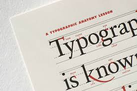 online design tools best online typography tools for designers and developers