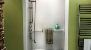 Bathtub Stalls Unique 40 Bathroom Stalls Ontario Design Inspiration Of 14 Best