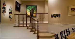 Average Cost Of A Basement Remodel by 2017 Basement Remodeling Costs Basement Finishing Cost