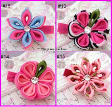 handmade hair accessories handmade hair accessories 3 watchfreak women fashions