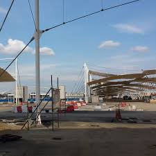 ing mantovani spa civil and industrial construction mantovani