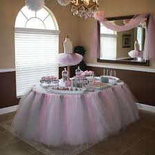 tutu chair covers luxury tulle tutu table skirt custom made size and color chair