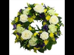 funeral wreath funeral flowers arrangements ideas