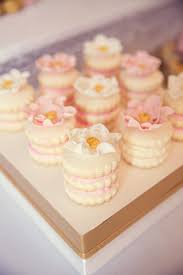 dessert ideas for baby shower 157 best baby shower tea party images on pinterest decorated