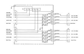 schematic electrical diagram zen wiring diagram components