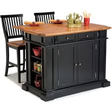 portable kitchen island with stools kitchen islands shop the best deals for nov 2017 overstock
