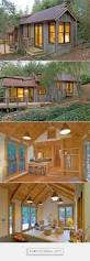 cabins designs 2309 best joy of small dwellings images on pinterest