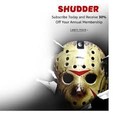 amazon com asdibuy skull head for halloween home u0026 kitchen