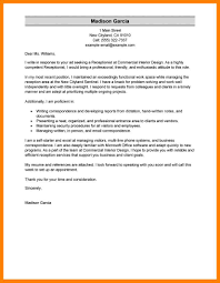 100 exle of references in resume cover letter with
