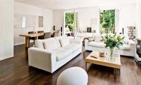design your living room living room designs