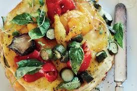 comment cuisiner les legumes comment cuisiner les légumes inès chassignole diététicienne