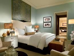 5 bedroom suite las vegas las vegas suites best hotel photos review hotelslike com