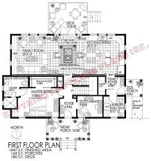 green building house plans 15 best home designs images on architecture house