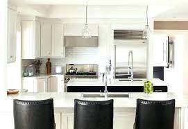 kitchen cabinets backsplash ideas ideas art kitchen with oak