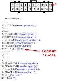 sony cdx gt24w wiring diagram wiring diagram and schematic