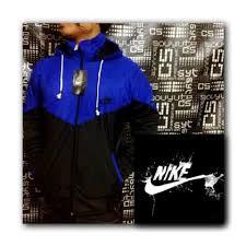 Jual Jaket Nike Parasut galeri jaket nike terlengkap jaket parasut murah
