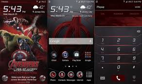 themes galaxy s6 apk themes creating and sharing coming to the samsung galaxy s6 in april