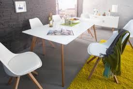 esstisch design design esstische einzigartig und edel riess ambiente de