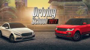 driving 2017 hack cheats tips u0026 guide real gamers