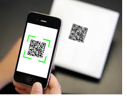 android qr scanner how to read qr code android by integrating zxing library in