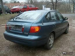 2001 hyundai elantra manual 2001 hyundai elantra 1 6i gls 2 manual climate and 3 d4 car