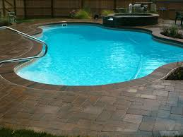 best fiberglass pools review top manufacturers in the market best 25 small fiberglass pools ideas on fiberglass