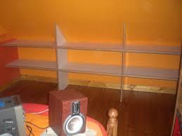 comment faire un placard dans une chambre comment faire un placard sous pente comment faire placard