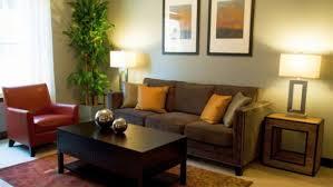 furniture wall units designs enchanting 2013 modern tv wall units