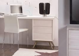 chambre design scandinave chambre adulte au design scandinave haute qualité chez ksl living