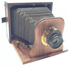 chambre appareil photo vintage cameras achat vente estimations appareils photo anciens