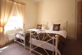 scotia house boutique guesthouse harrogate uk booking com