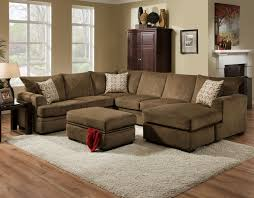 darvin furniture orland park chicago il home ideas