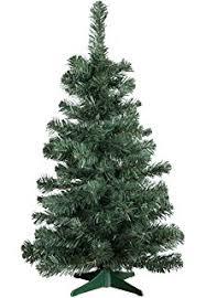 2 ft mini pine premium tree
