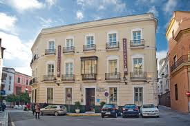 petit palace santa cruz hotel seville official website hotel