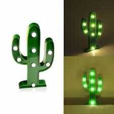 desk cactus online get cheap light cactus aliexpress com alibaba group